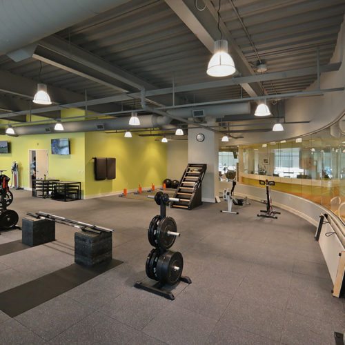 MRMC-Sports-Rehab-Weight-Room