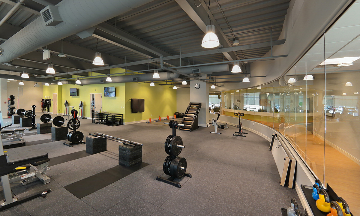 MRMC-Sports-Rehab-Weight-Room