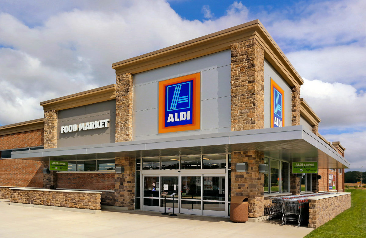 ALDI-Short-Pump-Exterior