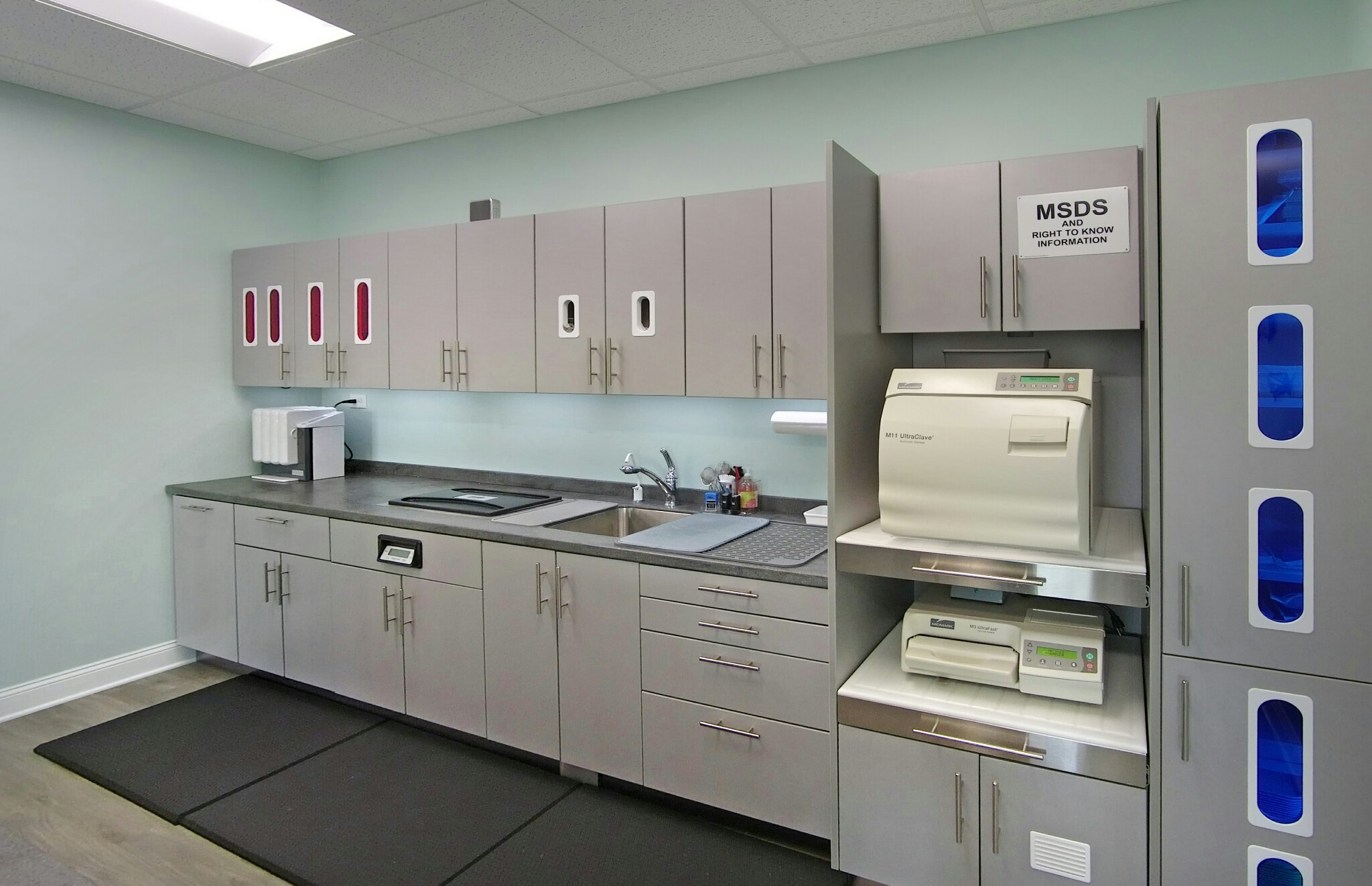 East-Coast-Endo-Sterilization-Lab
