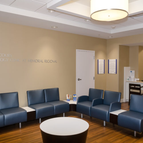 Bon-Secours-MRMC-Neurology-Clinic