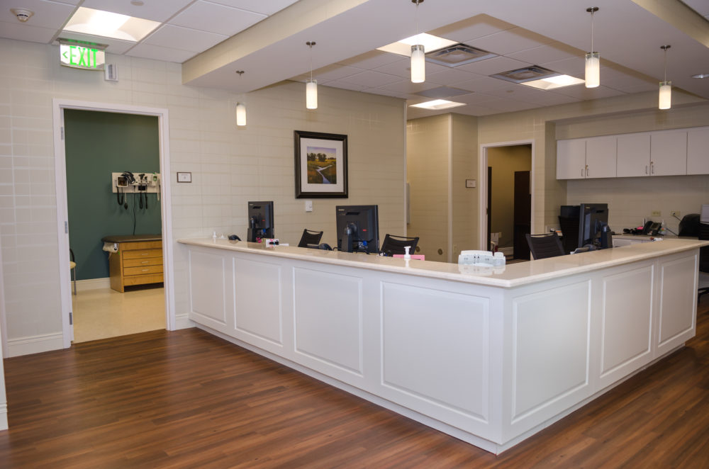 Bon-Secours-MRMC-Neurology-Clinic-Office-Space
