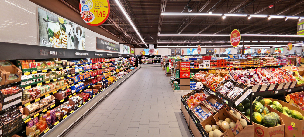 Aldi-Hampton-Interior