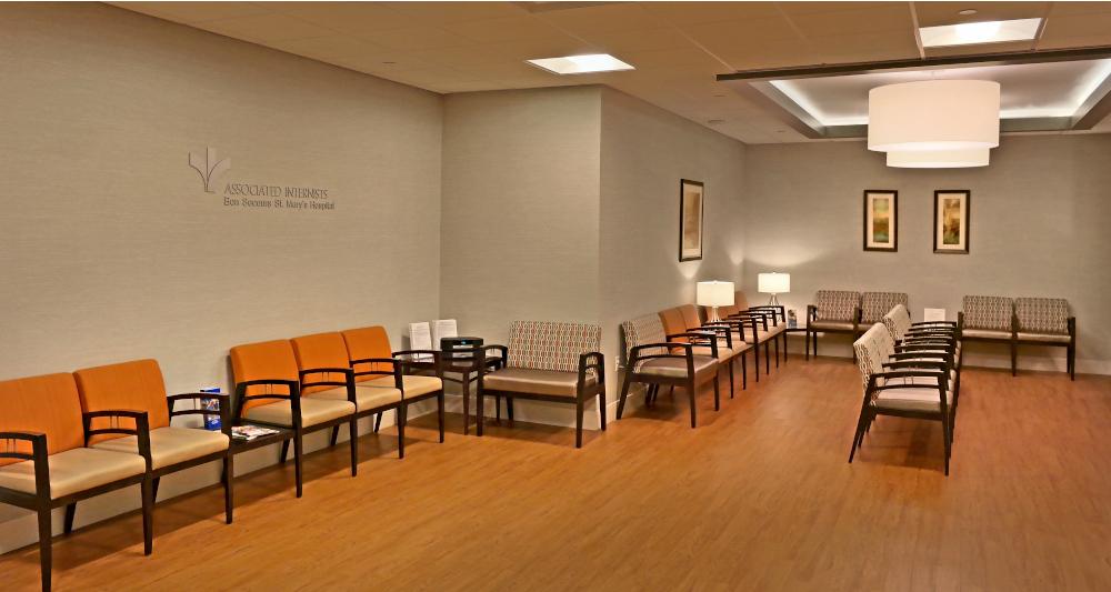 Associated-Internists-Waiting-Room