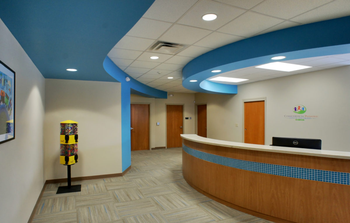 Dr-Phelps-Pediatric-Dentistry-Office-Space