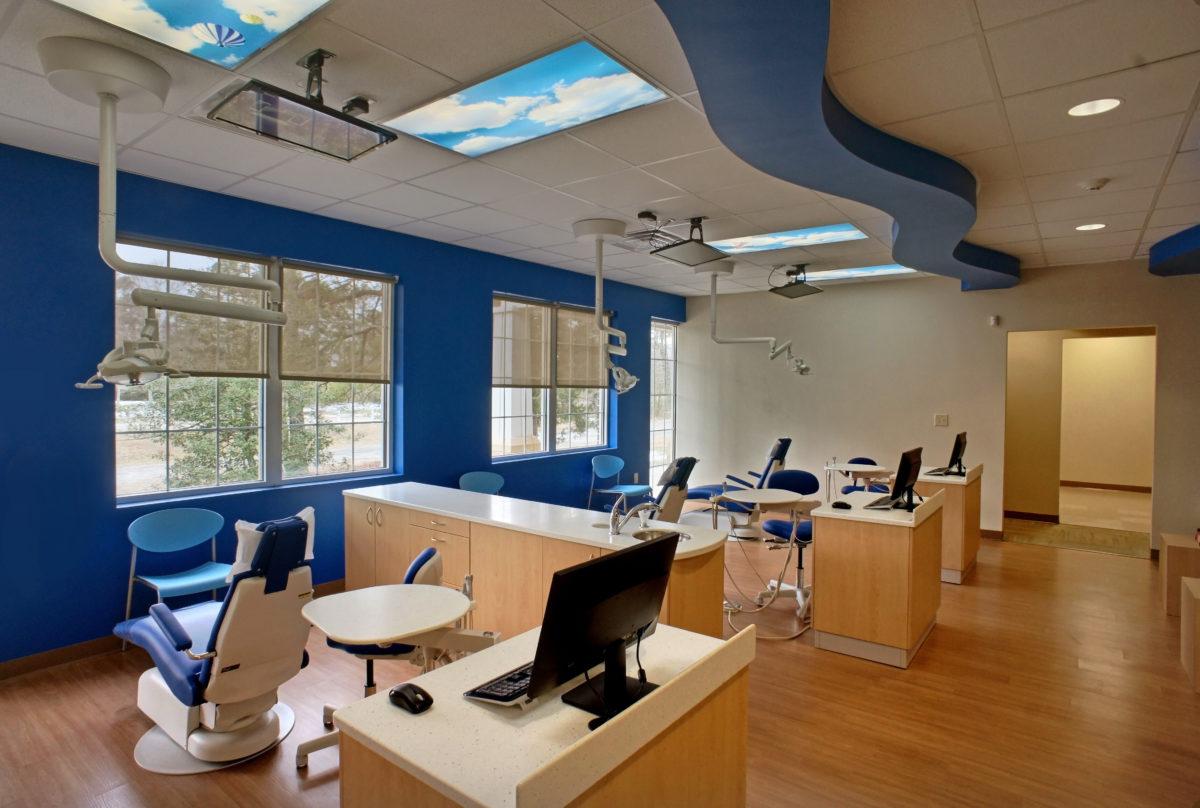 Dr-Phelps-Pediatric-Dentistry-Bay