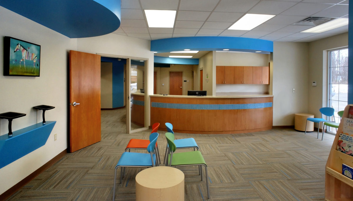Dr-Phelps-Pediatric-Dentistry-Waiting-Reception-Area
