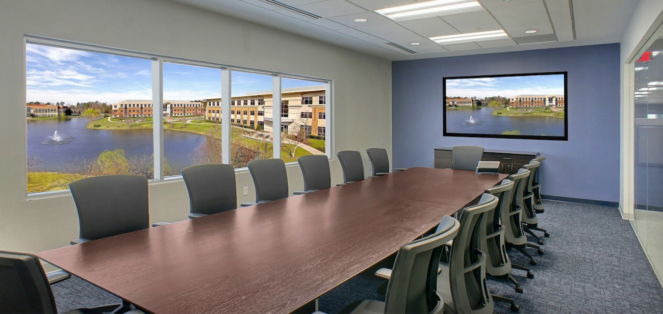 Mass-Mutual-Conference-Room