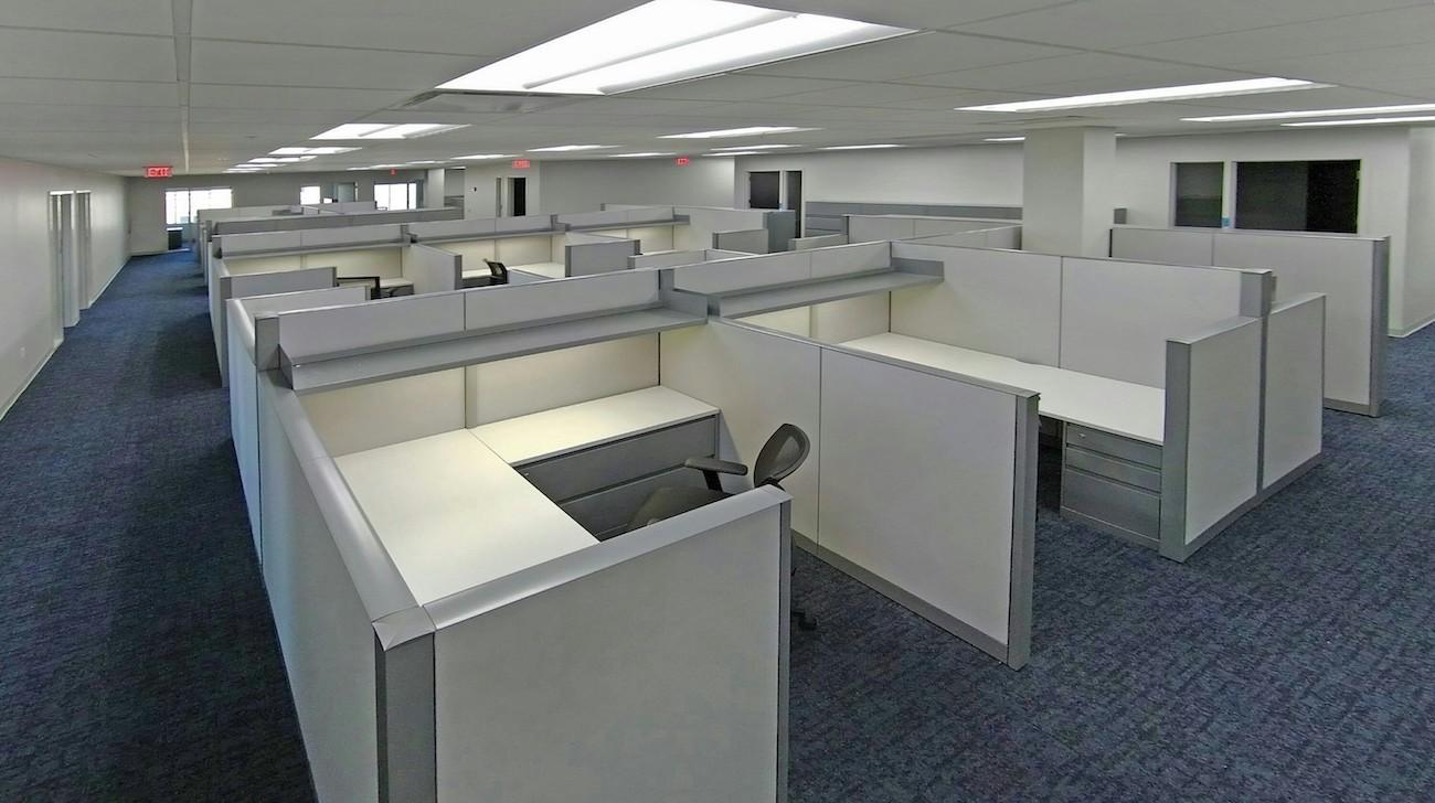 Mass-Mutual-Office-Space