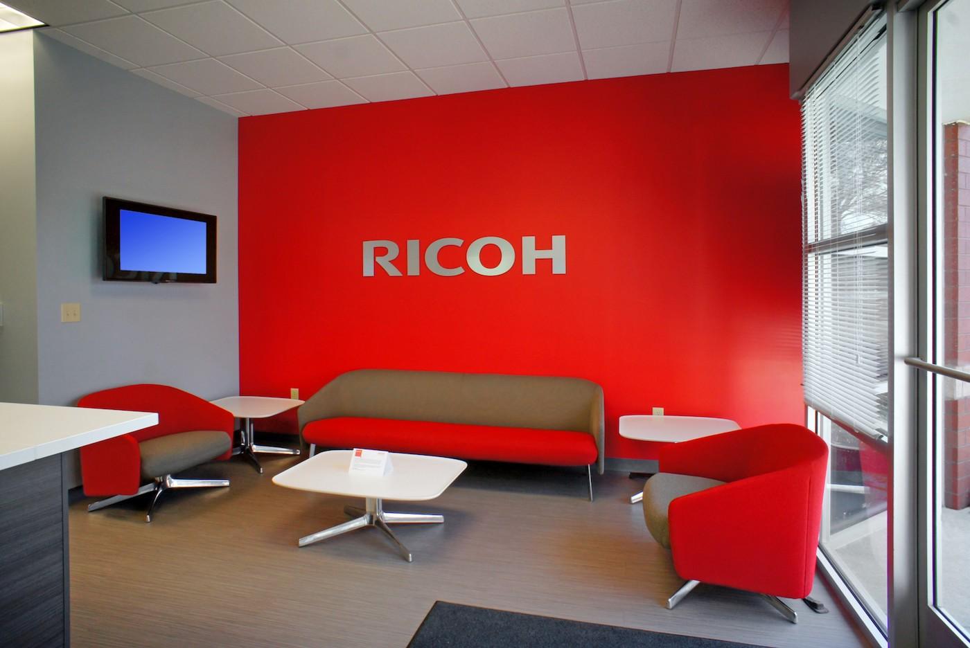 Ricoh-02