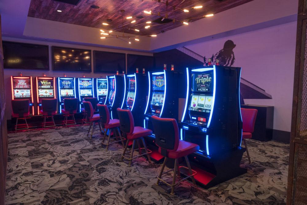 Rosies-Gaming-Emporium-Vinton-High-Limit