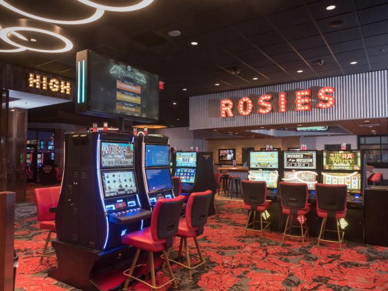 Rosies-Gaming-Emporium-Vinton-Interior