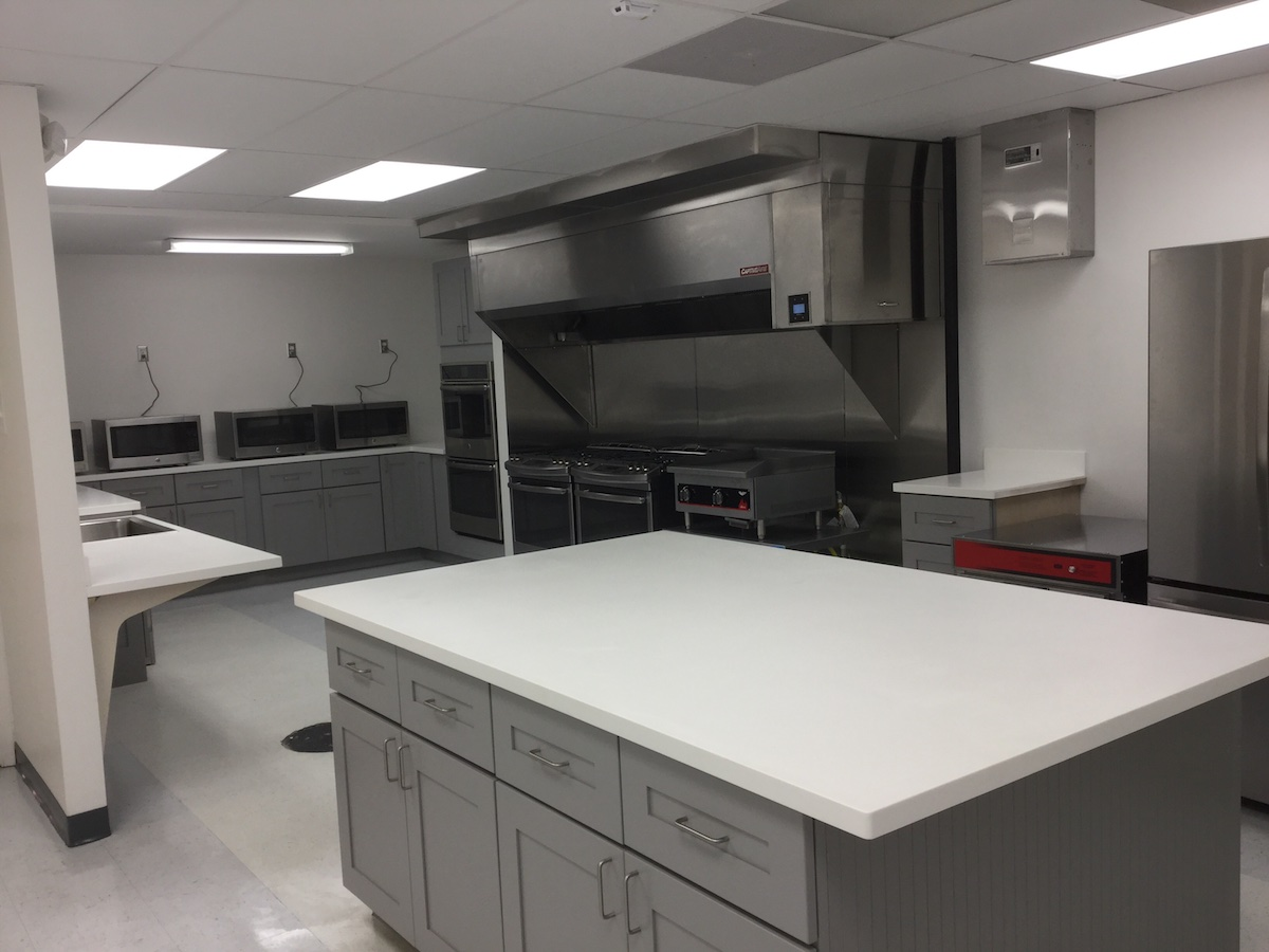 aldi-test-kitchen-02