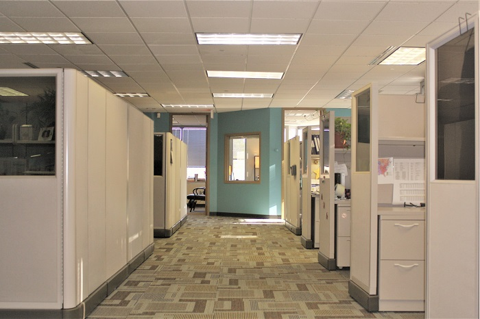 GetLoaded_Offices